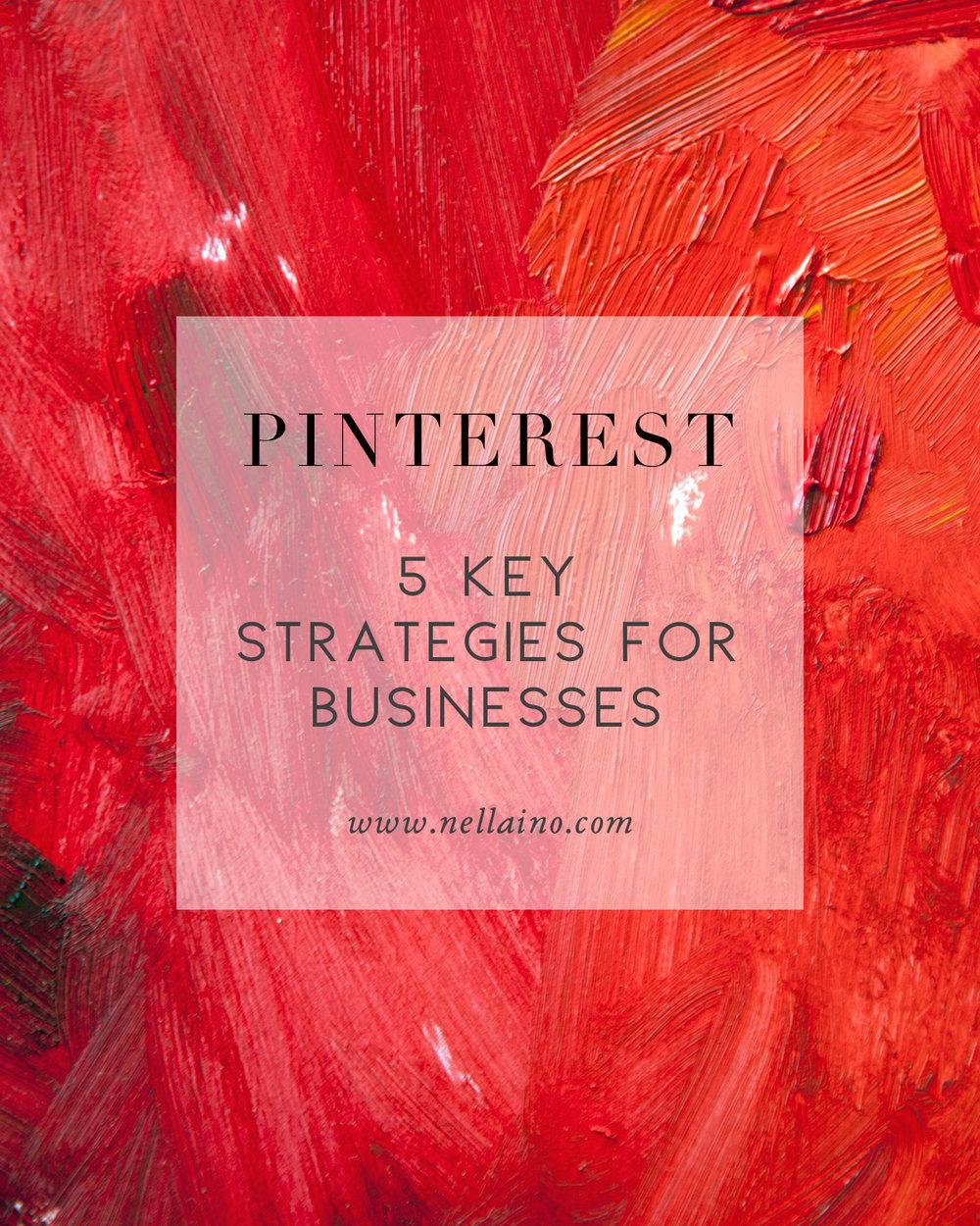 5-Key-Pinterest-Strategies-for-businesses.jpg