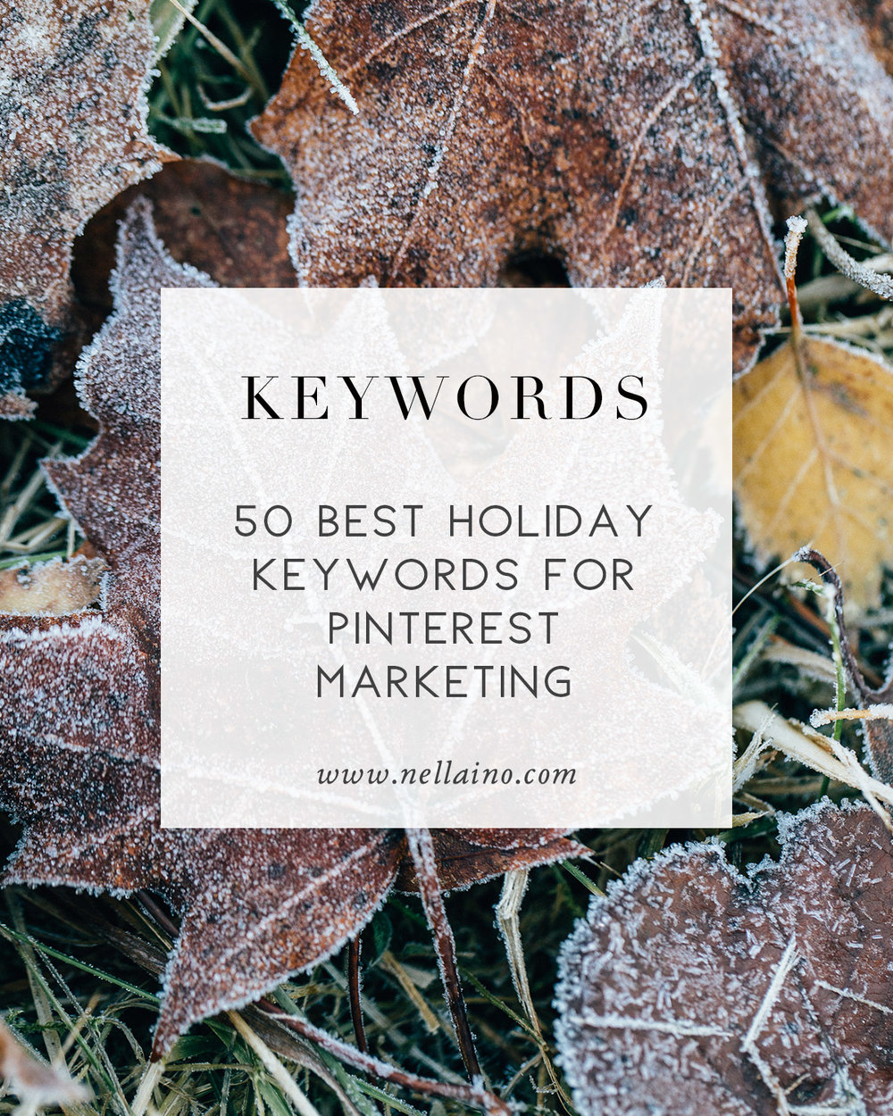 50-keywords-for-holiday-marketing-on-Pinterest.jpg