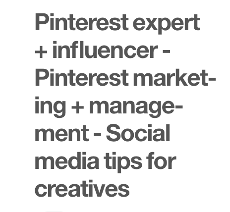 Optimize your Pinterest business name.png