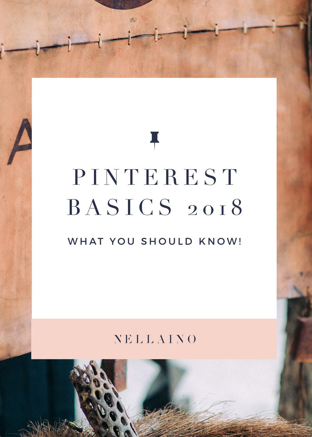 Pinterest-basics-2018.jpg