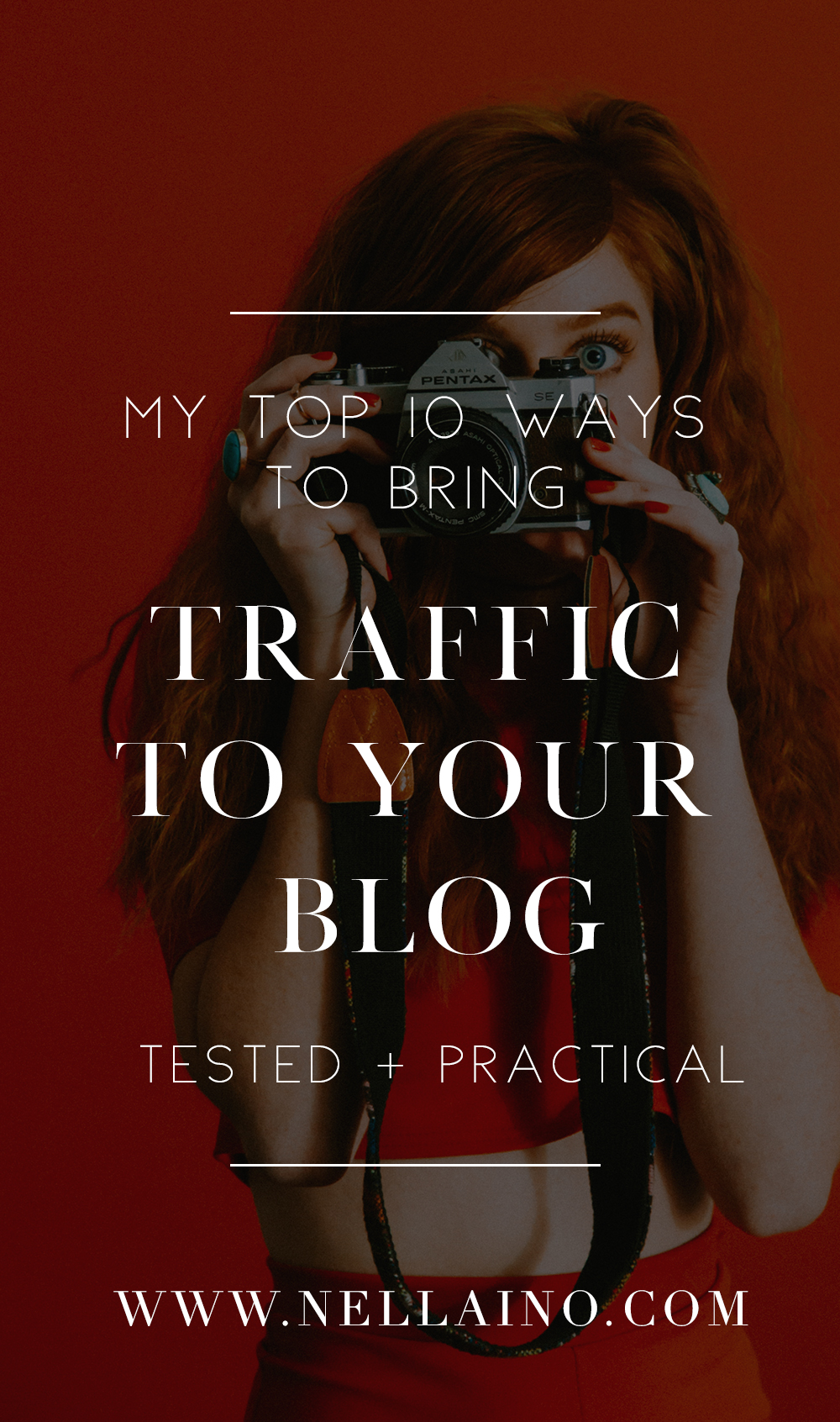 Blog-traffic-from-Pinterest-by-Nellaino.jpg
