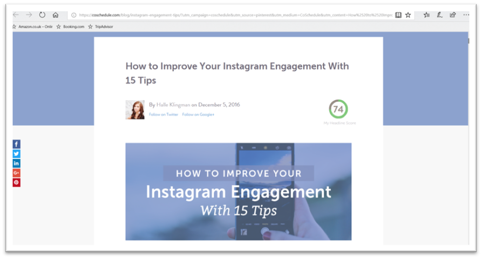 Instagram engagement groups, apps, pods and tools