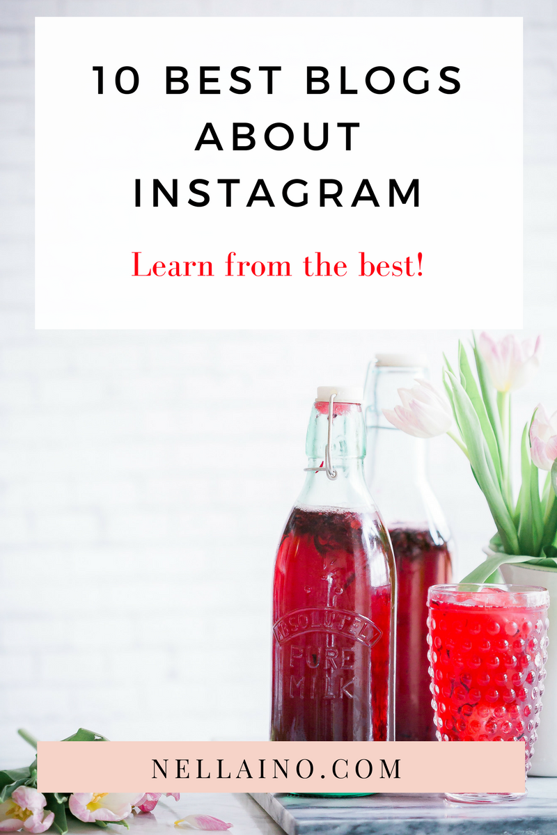 Instagram ideas and blog post to learn from the best Instagram users. Read more from my blog_ www.nellaino.com #instagrammarketing #instagramtheme #pintereststrategy #socialmediamarketing #pinteresthelp.png