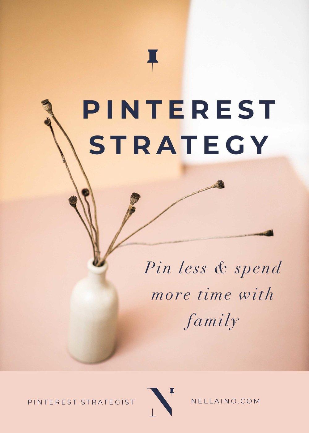 Pin-less-Pinterest-strategy-by-Nellaino.jpg