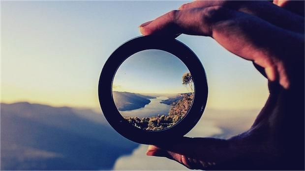 Risultati immagini per vision