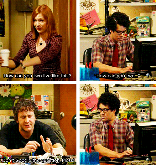 IT Crowd.jpg