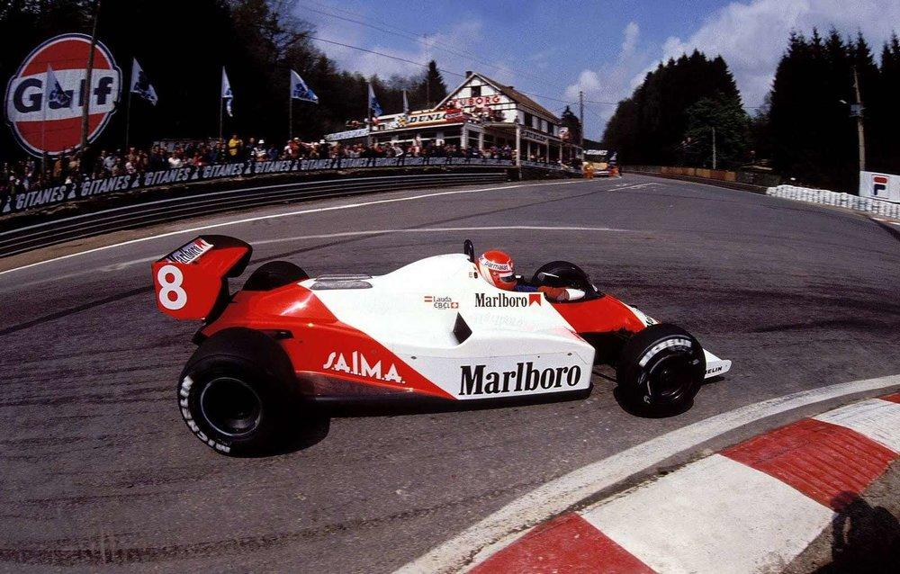 1-Marlboro-McLaren.jpg