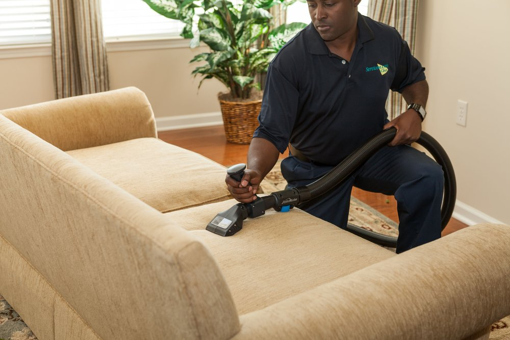 upholstery_cleaning2.JPG