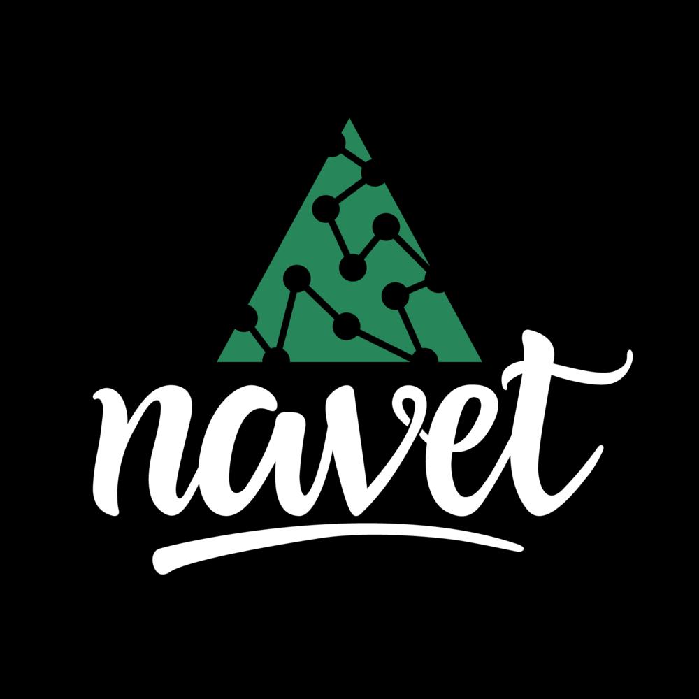 Logo_Navet_blackcolor.png