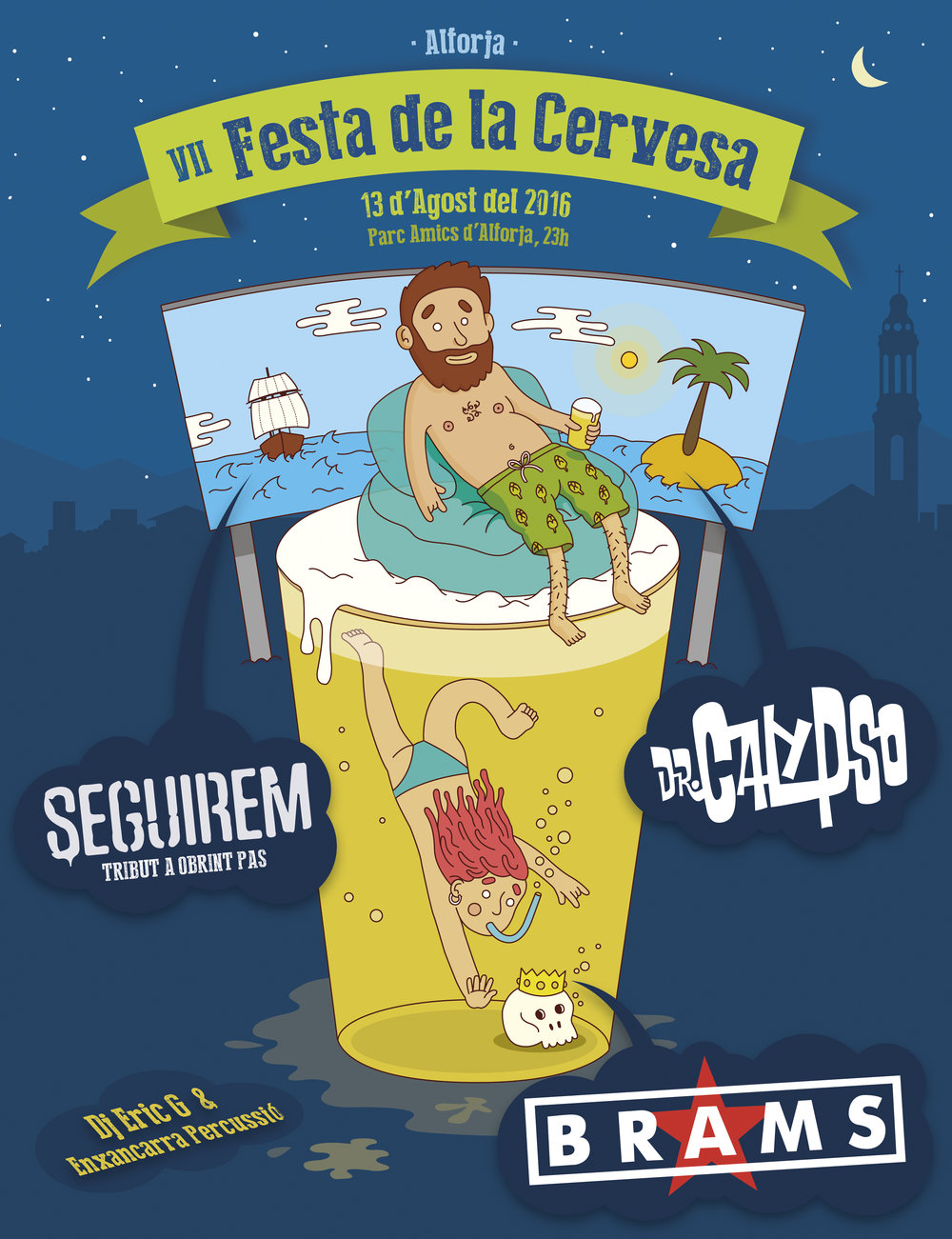 cartell_festa_cervesa2016.jpg