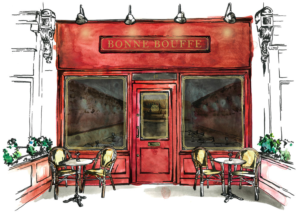 Bonne Bouffe Illustration final SML.jpg