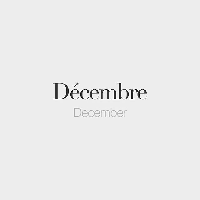 LE MOIS DE NOËL . . Bienvenue December ... The month of Christmas. Starting today with our #eastdulwichchristmascracker celebration on North Cross Road. We will be serving Mulled Wine, Gingerbread and Cheese Fondue here at Bonne Bouffe. Here's to all things 'Chrismassy' #december #decembre #christmas #frenchwords