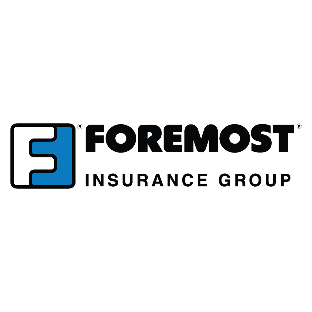 21Foremost-Insurance-Group.png