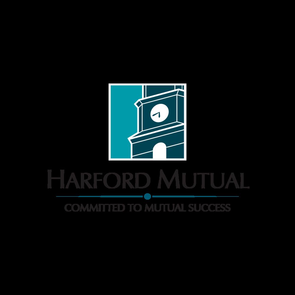 21harford-mutual-color-vert-logo.png