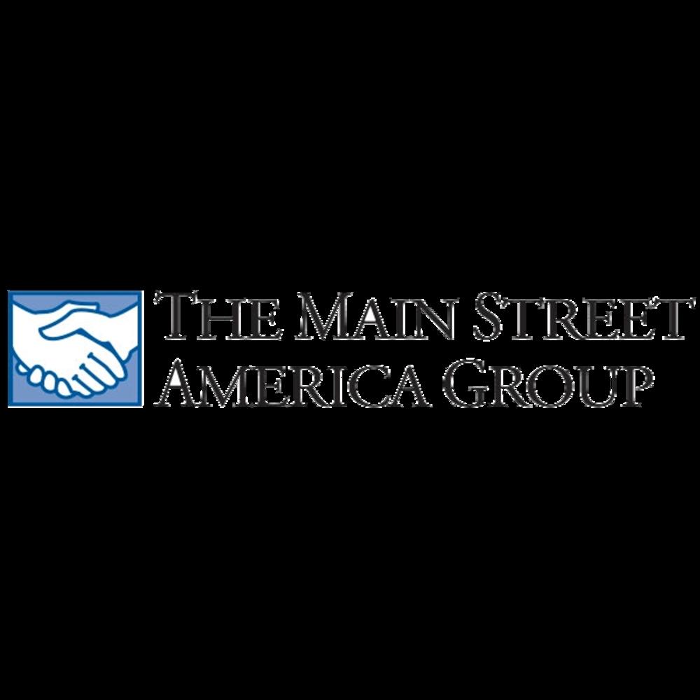 21logo_-_main-street-america-group.png