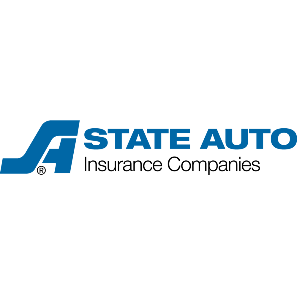21State auto.png