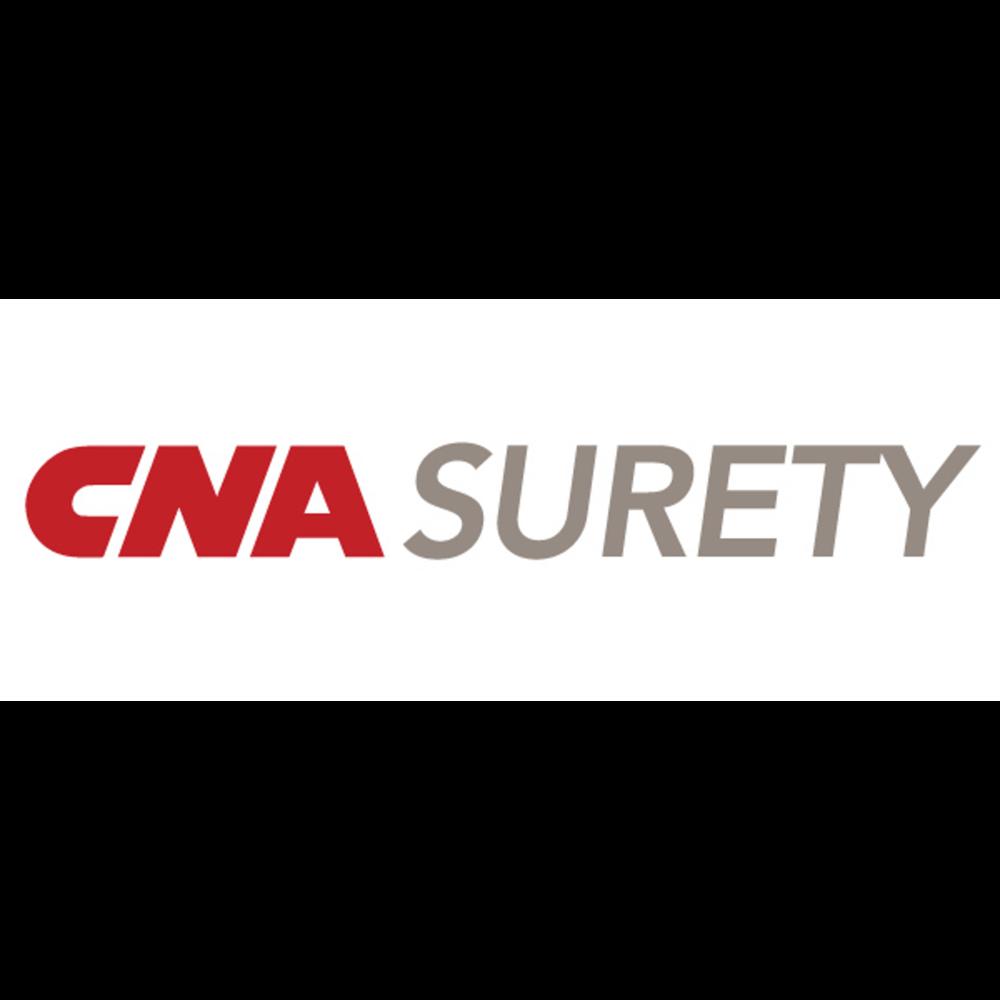21CNA_Surety.png