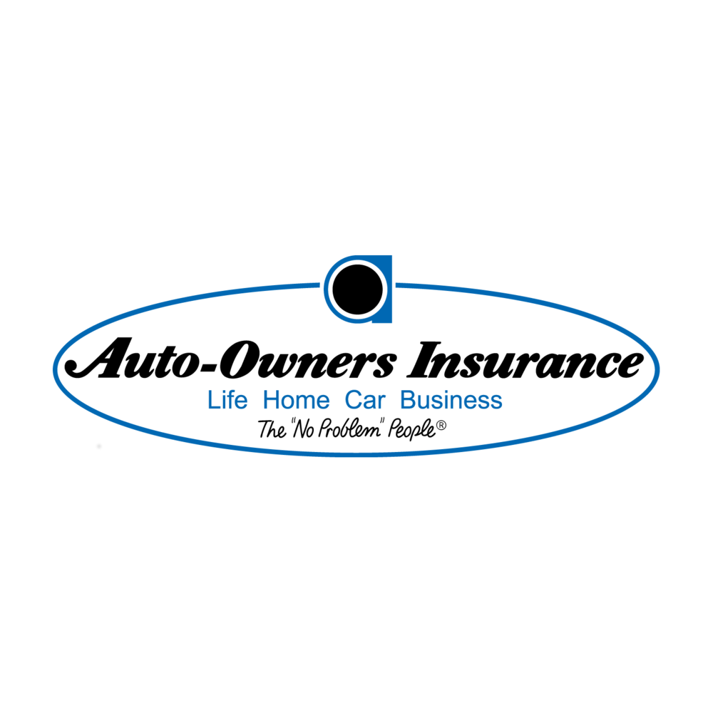 Auto Owners Insurance Quote Companies We Represent  Asheville Insurance Agent Smart