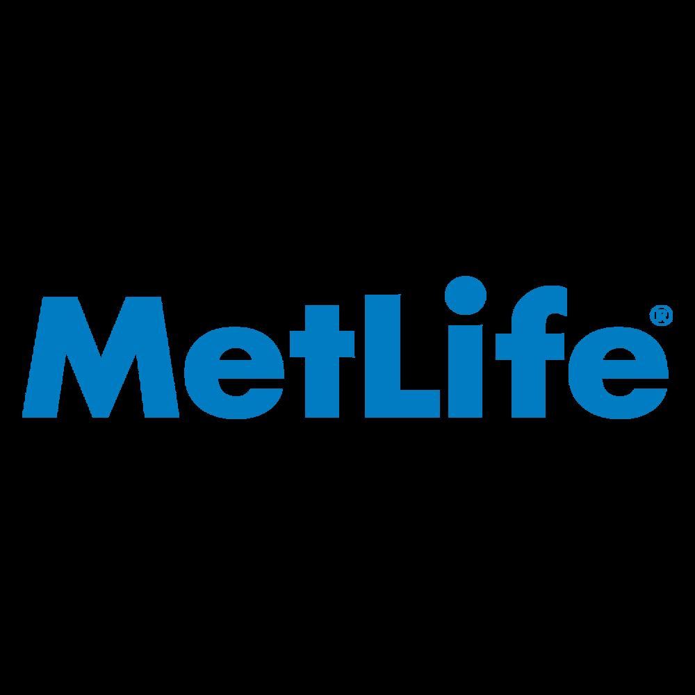 21MetLife-Logo.png