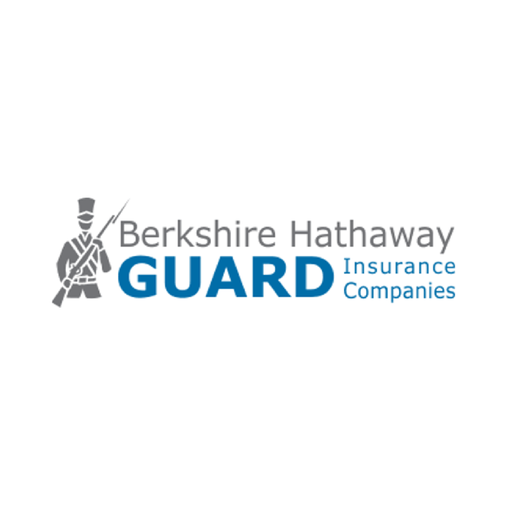 21berkshirehathawayguard_logo.png