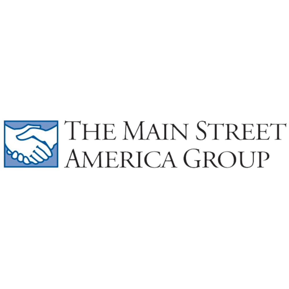 21logo_-_main-street-america-group.png