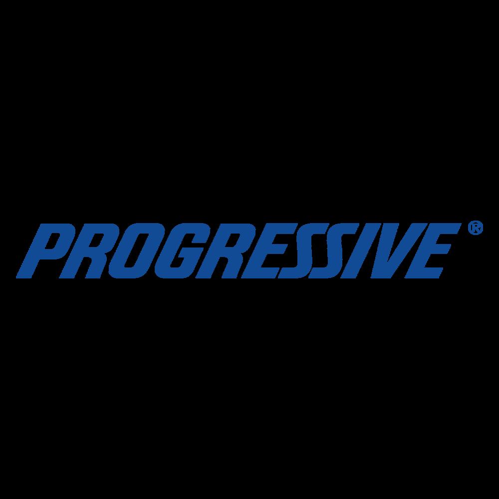 21Progressive-Logo.png