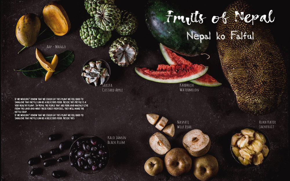 Flavours of Nepal - E-book 2018 - version 1.3-418.jpg