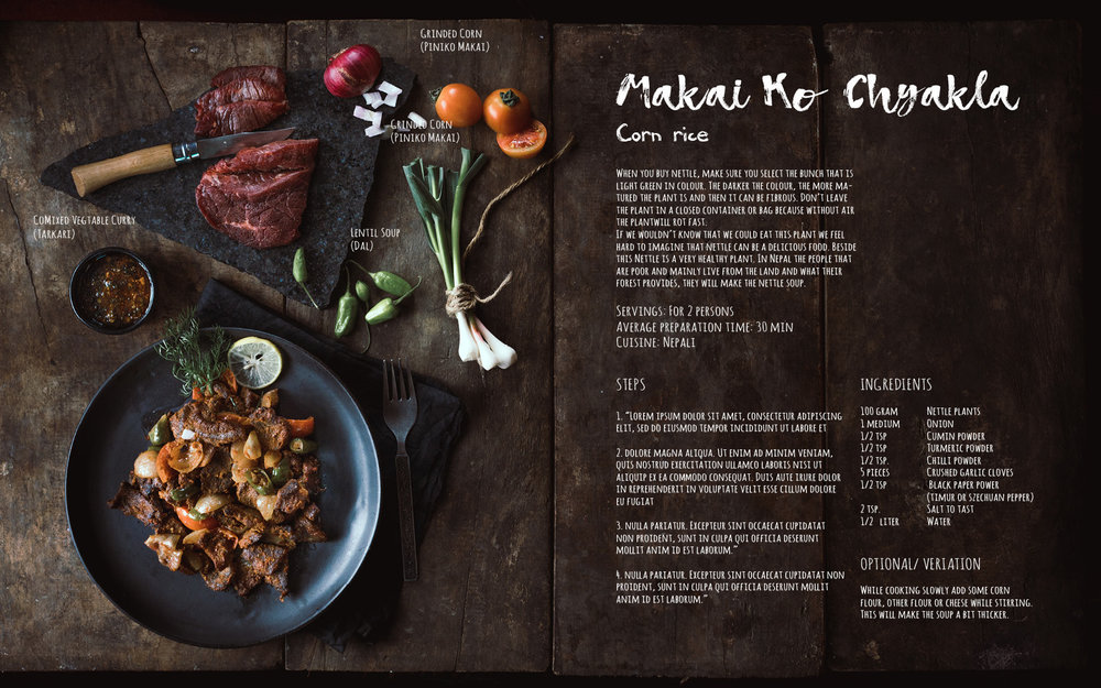 Flavours of Nepal - E-book 2018 - version 1.3-452.jpg