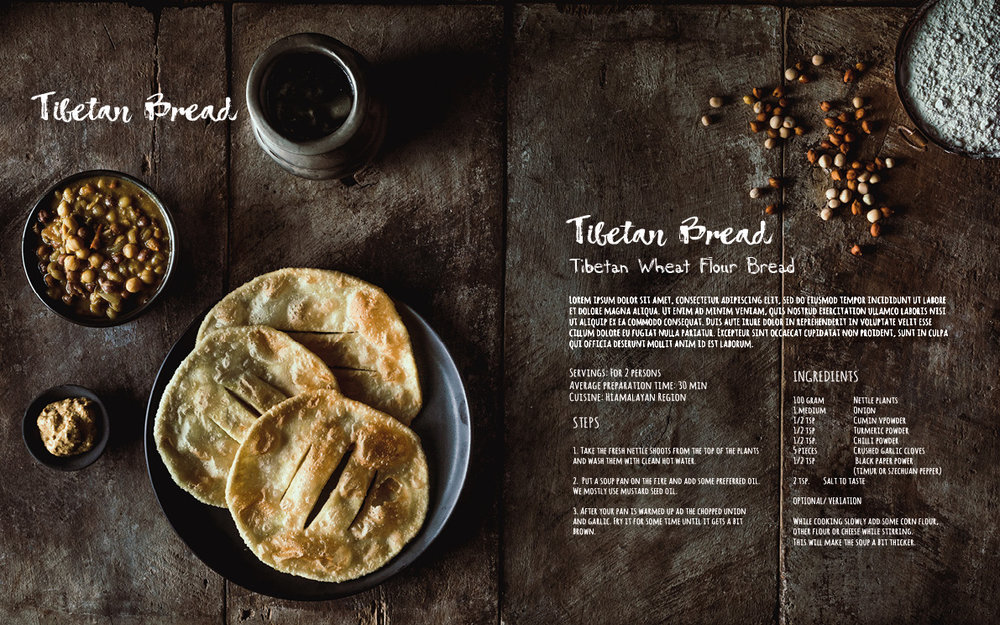 Flavours of Nepal - E-book 2018 - version 1.3-spices -180.jpg
