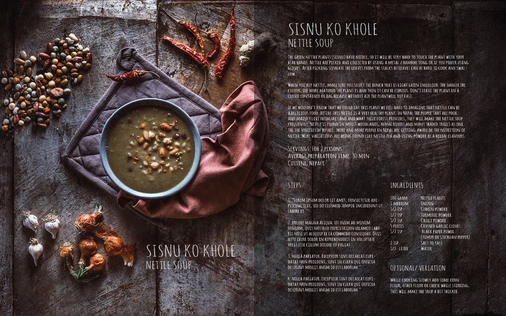 Flavours of Nepal - E-book 2018 - version 1.3-spices -143.jpg