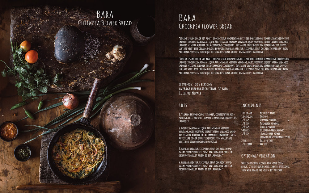 Flavours of Nepal - E-book 2018 - version 1.3-spices -145.jpg