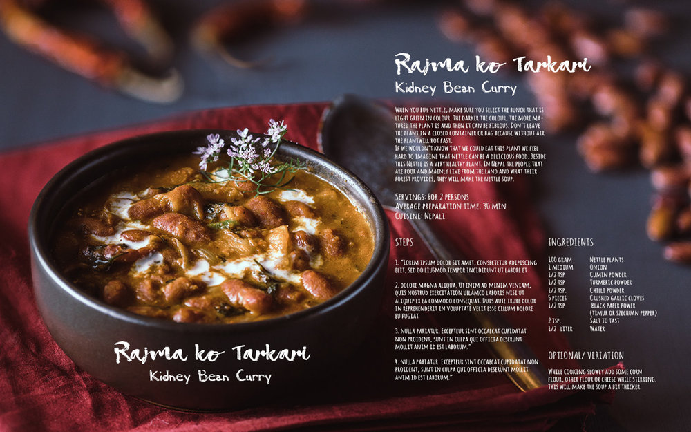 Flavours of Nepal - E-book 2018 - version 1.3-spices -157.jpg