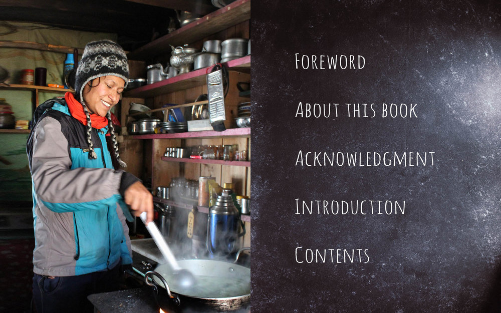 Flavours of Nepal - E-book 2018 - version 1.3-spices -13.jpg