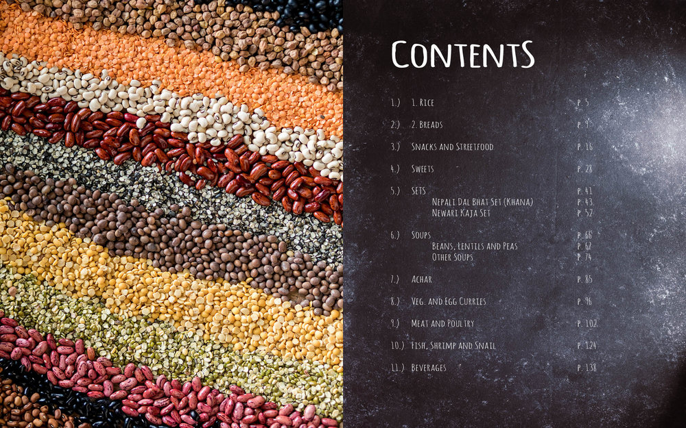 Flavours of Nepal - E-book 2018 - version 1.3-spices -12.jpg