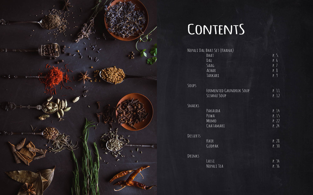Flavours of Nepal - E-book 2018 - version 1.3-spices -14.jpg