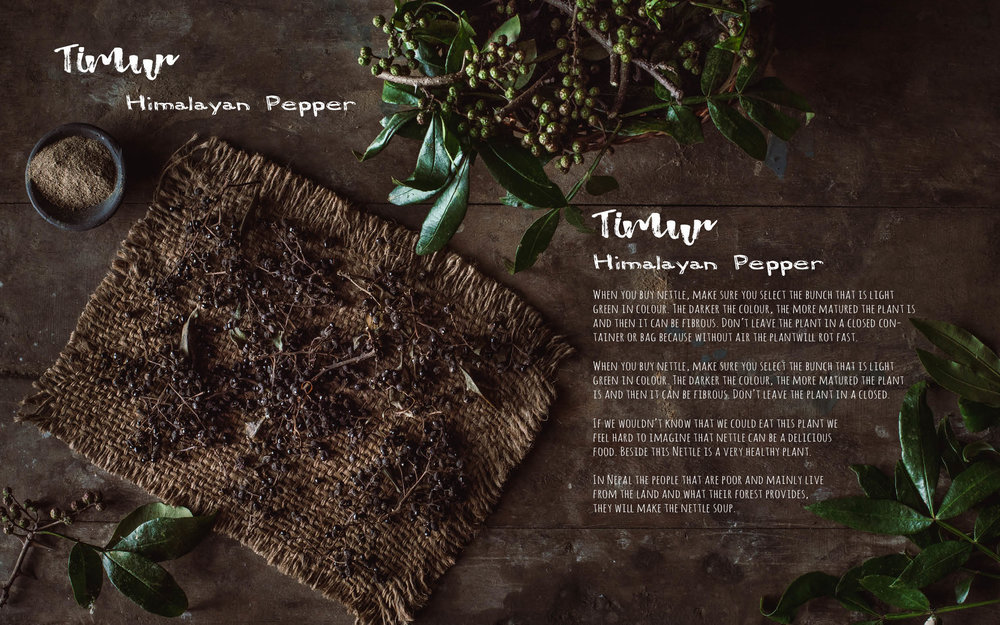 Flavours of Nepal - E-book 2018 - version 1.3-spices -15.jpg