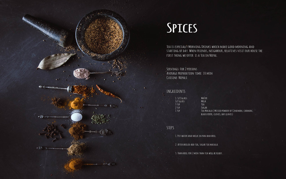 Flavours of Nepal - E-book 2018 - version 1.3-spices -16.jpg