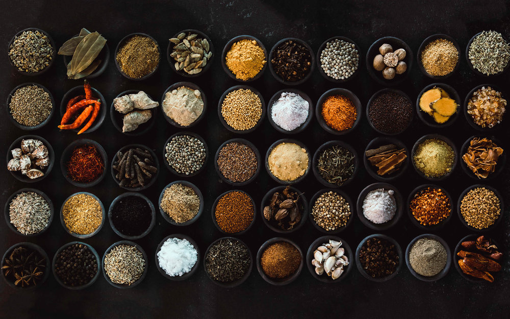 Flavours of Nepal - E-book 2018 - version 1.3-spices -18.jpg