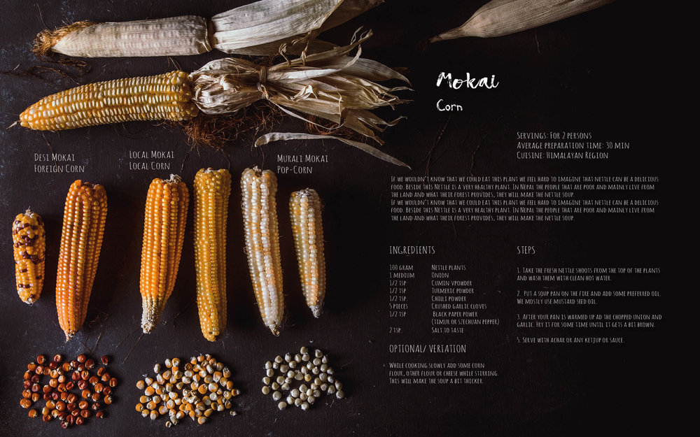 Flavours of Nepal - E-book 2018 - version 1.3-spices -19.jpg