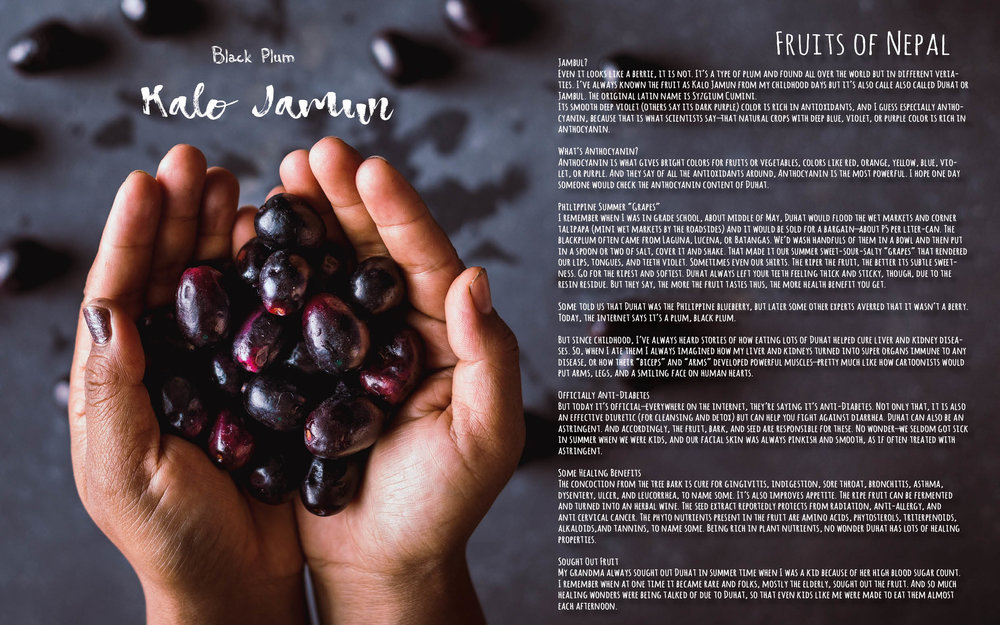 Flavours of Nepal - E-book 2018 - version 1.3-spices -110.jpg