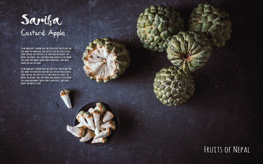 Flavours of Nepal - E-book 2018 - version 1.3-spices -112.jpg