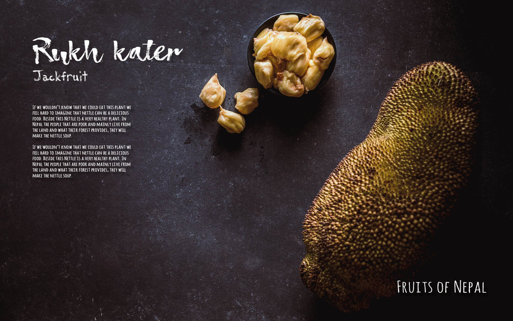 Flavours of Nepal - E-book 2018 - version 1.3-spices -114.jpg