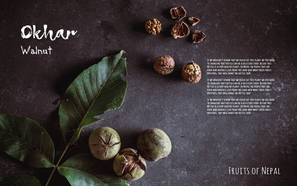 Flavours of Nepal - E-book 2018 - version 1.3-spices -116.jpg
