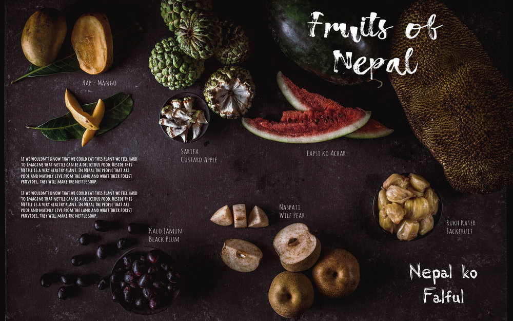 Flavours of Nepal - E-book 2018 - version 1.3-spices -117.jpg