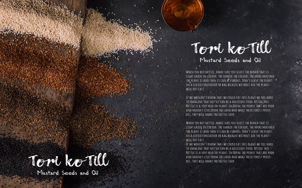 Flavours of Nepal - E-book 2018 - version 1.3-spices -120.jpg
