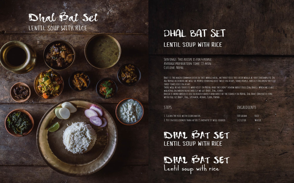 Flavours of Nepal - E-book 2018 - version 1.3-spices -121.jpg