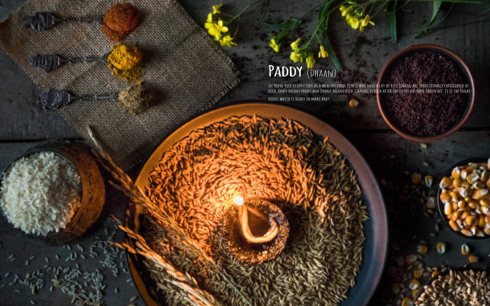 Flavours of Nepal - E-book 2018 - version 1.3-spices -123.jpg