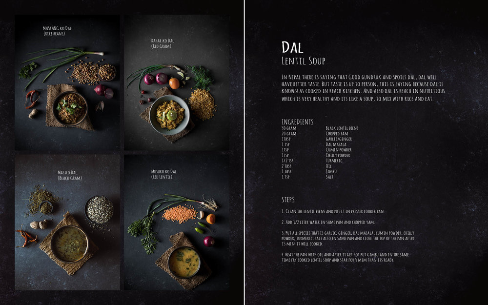 Flavours of Nepal - E-book 2018 - version 1.3-spices -125.jpg