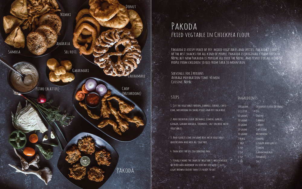 Flavours of Nepal - E-book 2018 - version 1.3-spices -132.jpg