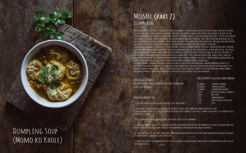 Flavours of Nepal - E-book 2018 - version 1.3-spices -135.jpg